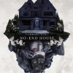 Trailer and Artwork For Syfy's CHANNEL ZERO: NO-END HOUSE