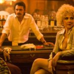 HBO Renews THE DEUCE For Second Season
