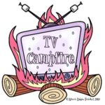 TV Campfire Podcast Episode 356