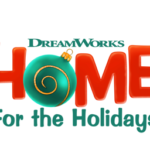 Netflix Releases Trailer for DreamWorks HOME FOR THE HOLIDAYS, Premiering December 1