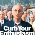 HBO Renews CURB YOUR ENTHUSIASM For Tenth Season