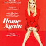 Blu-ray/DVD Review: HOME AGAIN