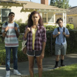 Netflix Offers First Look at New Series ON MY BLOCK
