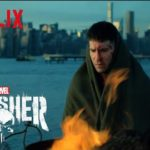 Go Behind-the-Scenes of MARVEL'S THE PUNISHER in New Featurette