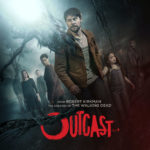 Cinemax's Suspense-Horror Series OUTCAST Returns July 20