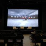 Westworld Screening