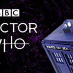 Twitch Launches Seven-Week Classic DOCTOR WHO Event From May 29 to July 23