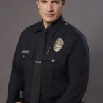 THE ROOKIE - ABC's
