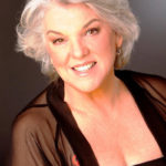 MURPHY BROWN--Tony and Emmy Award winner Tyne Daly will join the cast of MURPHY BROWN when it returns to CBS for the 2018-2019 broadcast season. Daly will play Phyllis, the sister of the beloved, deceased bar owner Phil from the original series, and it's evident that the apple doesn't fall far from the tree. She has taken over the bar and is a friend and confidant to Murphy and the gang. Photo: Courtesy of Tyne Daly