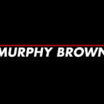 murphy_brown_logo