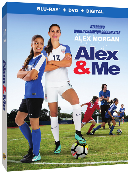 giveaway win alex me on blu ray combo pack closed no r eruns net