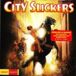 Blu-ray Review: CITY SLICKERS: COLLECTOR'S EDITION