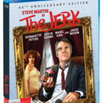 THE JERK Comes to Blu-ray in Collector's Edition from Shout Select December 18