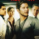 DVD Review: THE RESIDENT: The Complete First Season