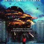 Blu-ray Review: ATTRACTION