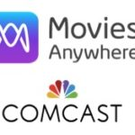 Comcast Joins Movies Anywhere Giving Xfinity TV Customers Cross-Platform Access to Digital Purchases