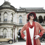 MFMM_S3_Ep6 Essie Davis as Phryne Fisher + Every Cloud Productions & a3mi (4)