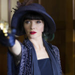 MFMM_S3_Ep8 Essie Davis as Phryne + Every Cloud Productions & a3mi