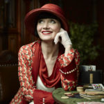 MFMM_S3_Essie Davis as Phryne Fisher + Every Cloud Productions and a3mi (24)