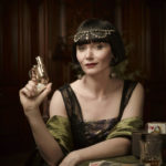 MFMM_S3_Essie Davis as Phryne Fisher + Every Cloud Productions and a3mi (28)