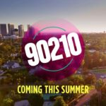 FOX Announces Six-Episode Event Series 90210