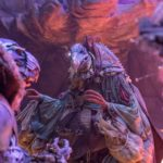 "THE DARK CRYSTAL: AGE OF RESISTANCE - ""THE SCIENTIST"""
