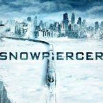 WarnerMedia Orders a Second Season of Post-Apocalyptic Sci-Fi Series SNOWPIERCER for TBS, Prior to Premiere