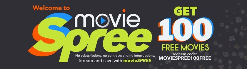 Mill Creek Entertainment Launches movieSPREE On-Demand