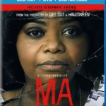Blu-ray Review: MA