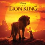 4K UHD/Blu-ray Review: Disney's THE LION KING
