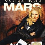 DVD Review: VERONICA MARS (2019): THE COMPLETE FIRST SEASON