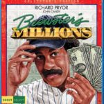 BREWSTER'S MILLIONS COLLECTOR'S EDITION Arrives on Blu-Ray from Shout Select on January 14