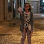 Sally Field as Janice - Dispatches from Elsewhere _ Season 1 - Photo Credit: Jessica Kourkounis/AMC