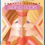 Blu-ray Review: SLIDING DOORS (COLLECTOR'S EDITION)