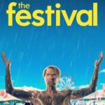 THE FESTIVAL Arrives on Digital and On Demand February 4