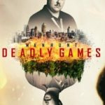 Spectrum Originals Anthology Series MANHUNT: DEADLY GAMES Debuts February 3