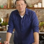 JAMIE-KEEP-COOKING-AND Carry_On_274