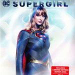 Blu-ray Review: SUPERGIRL: THE COMPLETE FIFTH SEASON