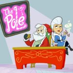 SYFY Orders THE POLE for Late-Night Adult Animation Block TZGZ