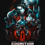 British Short Sci-Fi Drama COGNITION, Starring Andrew Scott & Jeremy Irvine, Available On Demand October 30
