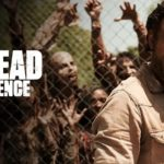 IMDb TV Adds Exclusive THE WALKING DEAD UNIVERSE EXPERIENCE & Additional AMC Networks Linear Channels