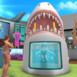 Big Brother The Game Screenshot_Contest_SharkAtTank