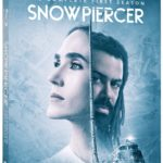 Blu-ray Review: SNOWPIERCER: THE COMPLETE FIRST SEASON