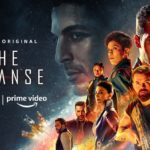 Amazon Studios Renews THE EXPANSE for Sixth and Final Season Ahead of Fifth Season Premiere on December 16