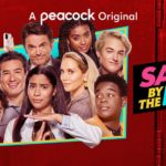 Peacock Preview: SAVED BY THE BELL