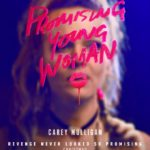PROMISING YOUNG WOMAN Available for Rental On Demand Friday, January 15