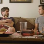Hulu Releases Trailer for EVERYONE IS DOING GREAT, Premiering January 13