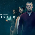 4-Part Hulu Original Series THE SISTER Premieres Friday, January 22
