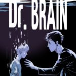 Apple Orders International Series DR. BRAIN From Visionary Filmmaker Kim Jee-Woon and Starring Lee Sun-Kyun