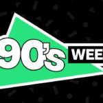 "Celebrate ""90's Week"" on Hulu with BLOSSOM, FELICITY, MY SO CALLED LIFE and KID 90 Premieres, Plus Virtual 90s Events, Starting March 8"